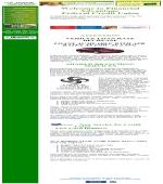 Financial Advantage Federal Credit Union