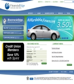 Financialedge Community Credit Union