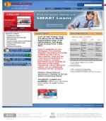 Firelands Federal Credit Union