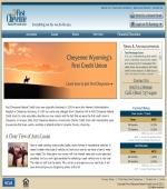 First Cheyenne Federal Credit Union