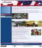 Freedom Community  Credit Union