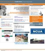 Frick Tri-county Federal Credit Union