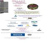 Galaxy Federal Credit Union