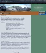 Galesburg Burlington Credit Union