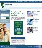 Greensboro Postal Credit Union