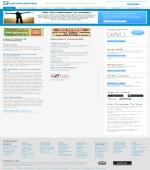 Gulf Coast Educators Federal Credit Union