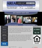 Area Community Credit Union