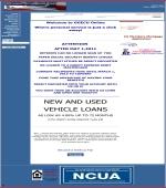 Galveston Government Employees Credit Union