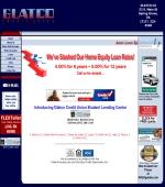 Glatco Credit Union
