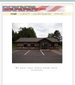 Gogebic County Federal Credit Union