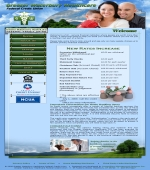 Greater Waterbury Healthcare Federal Credit Union