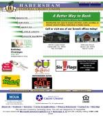 Habersham Federal Credit Union