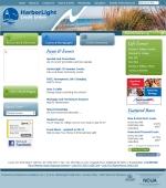 Harborlight Credit Union