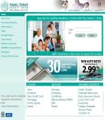 Hawaii Federal Credit Union