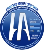 Heights Auto Workers Credit Union