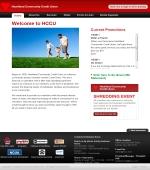 Heartland Community Credit Union