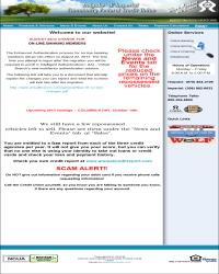 Holyoke Community Federal Credit Union