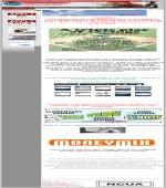 Halliburton Employees Federal Credit Union