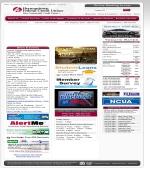 Hermantown Federal Credit Union Usacreditunions Com