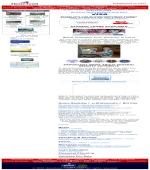 Homeland Credit Union