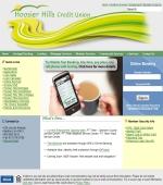 Hoosier Hills Credit Union