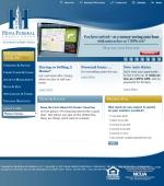 Hoya Federal Credit Union