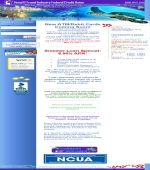 Hotel And Travel Industry Federal Credit Union