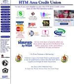 Htm Area Credit Union