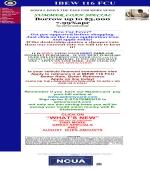 Ibew 116 Federal Credit Union