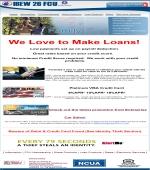 I B E W 26 Federal Credit Union
