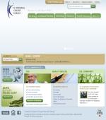 I-c Federal Credit Union