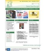 Isabella Community Credit Union