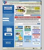 Illiana Financial Credit Union