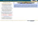 Integris Federal Credit Union