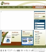 Interra Credit Union