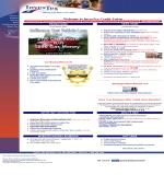 Investex Credit Union