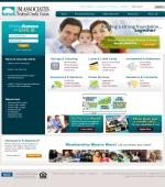 Jm Associates Federal Credit Union