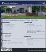 Kingsville Area Educators Federal Credit Union