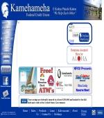 Kamehameha Federal Credit Union