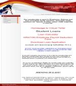 Kraton Belpre Federal Credit Union