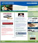 Kauai Community Federal Credit Union