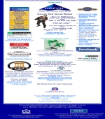 Kemba Delta Federal Credit Union