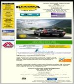 Kenowa Community Federal Credit Union