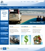 Keys Federal Credit Union