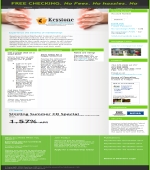 Keystone United Methodist Federal Credit Union