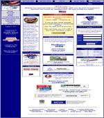 Kingsport Press Cu Credit Union