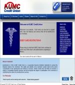 K.u.m.c. Credit Union