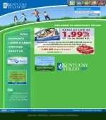 Kentucky Telco Credit Union