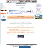 Laredo Federal Credit Union