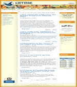 Latino Community Credit Union